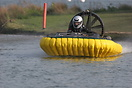 The Hovercraft Club of Great Britain National Racing Championships, Ro...