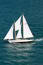 Arcturus is a classic yacht built in Maine in 1930 and now fully resto...