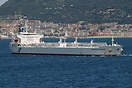 Hellespont Progress