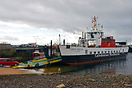 "MV Loch Bhrusda, or ""Loch ASBO"" is she is known (because of ..."
