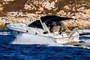 Fairline Targa 33
